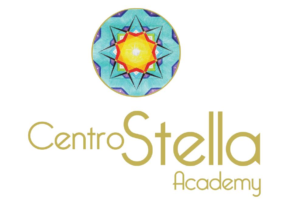 Centro Stella Academy